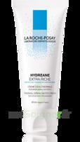 Hydreane Extra Riche Crème 40ml à LA ROCHE SUR YON