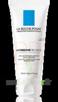 Hydreane Bb Crème Crème Teintée Rose 40ml à LA ROCHE SUR YON