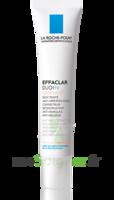 Effaclar Duo+ Unifiant Crème Light 40ml à LA ROCHE SUR YON