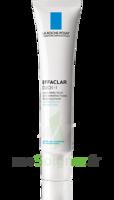 Effaclar Duo+ Gel Crème Frais Soin Anti-imperfections 40ml à LA ROCHE SUR YON