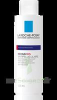 Kerium Ds Shampooing Antipelliculaire Intensif 125ml à LA ROCHE SUR YON
