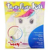 Therapearl Compresse Kids Licorne B/1 à LA ROCHE SUR YON