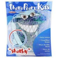Therapearl Compresse Kids Requin B/1 à LA ROCHE SUR YON