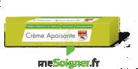 Cinq Sur Cinq Natura Crème Apaisante 40g à LA ROCHE SUR YON