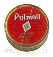 Pulmoll Pastille Classic Boite Métal/75g (édition Limitée) à LA ROCHE SUR YON