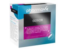 Pharmavie Senior 60 Gélules à LA ROCHE SUR YON