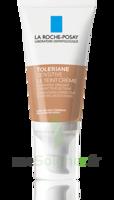 Tolériane Sensitive Le Teint Crème Médium Fl Pompe/50ml à LA ROCHE SUR YON
