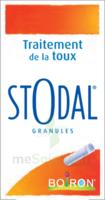 Boiron Stodal Granules Tubes/2 à LA ROCHE SUR YON