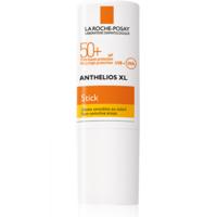 Anthelios Xl Spf50+ Stick Zones Sensibles 9g à LA ROCHE SUR YON