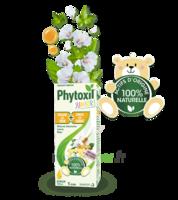 Phytoxil Junior Sirop Enfant +2ans Fl/100ml à LA ROCHE SUR YON