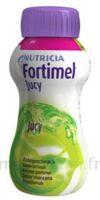 Fortimel Jucy, 200 Ml X 4 à LA ROCHE SUR YON