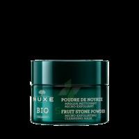 Masque Nettoyant Micro-exfoliant50ml à LA ROCHE SUR YON