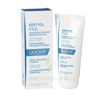 Ducray Kertyol Pso Shampooing 200ml à LA ROCHE SUR YON
