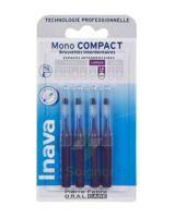 Inava Brossettes Mono-compact Violet  Iso5 1,8mm à LA ROCHE SUR YON