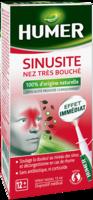Humer Sinusite Solution Nasale Spray/15ml à LA ROCHE SUR YON