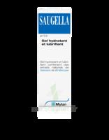 Saugella Gel Hydratant Lubrifiant Usage Intime T/30ml à LA ROCHE SUR YON