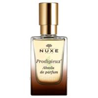 Prodigieux® Absolu De Parfum30ml à LA ROCHE SUR YON
