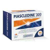 Piascledine 300 Mg Gélules Plq/90 à LA ROCHE SUR YON