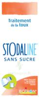 Boiron Stodaline Sans Sucre Sirop à LA ROCHE SUR YON