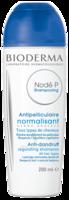 Node P Shampooing Antipelliculaire Normalisant Fl/400ml à LA ROCHE SUR YON