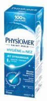 Physiomer Solution Nasale Adulte Enfant Jet Dynamique 135ml à LA ROCHE SUR YON