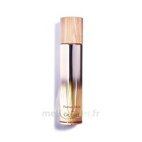 Caudalie Parfum Divin 50ml à LA ROCHE SUR YON