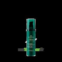Nuxe Bio Soin Hydratant Teinté Multi-perfecteur  - Teinte Medium 50ml à LA ROCHE SUR YON