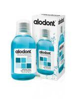 Alodont Solution Bain De Bouche Fl/200ml +gobelet à LA ROCHE SUR YON